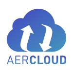 Aercloud