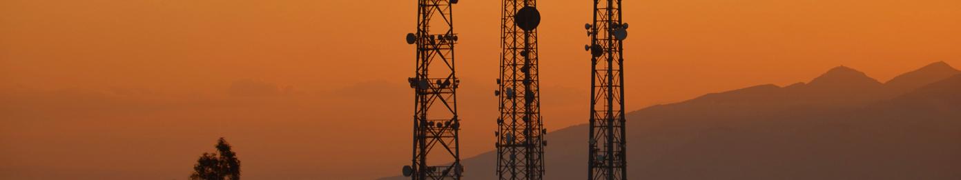 Aeris IoT Technology