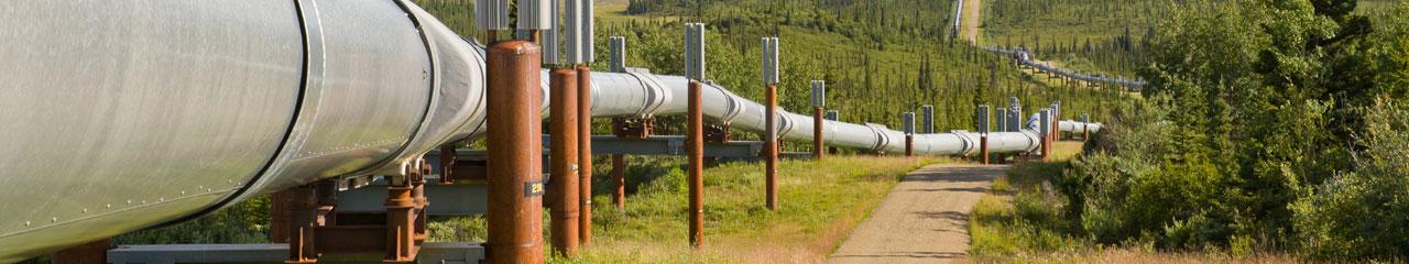 Pipeline Aeris