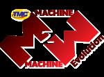 m2m_logo