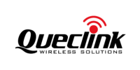 Queclink logo
